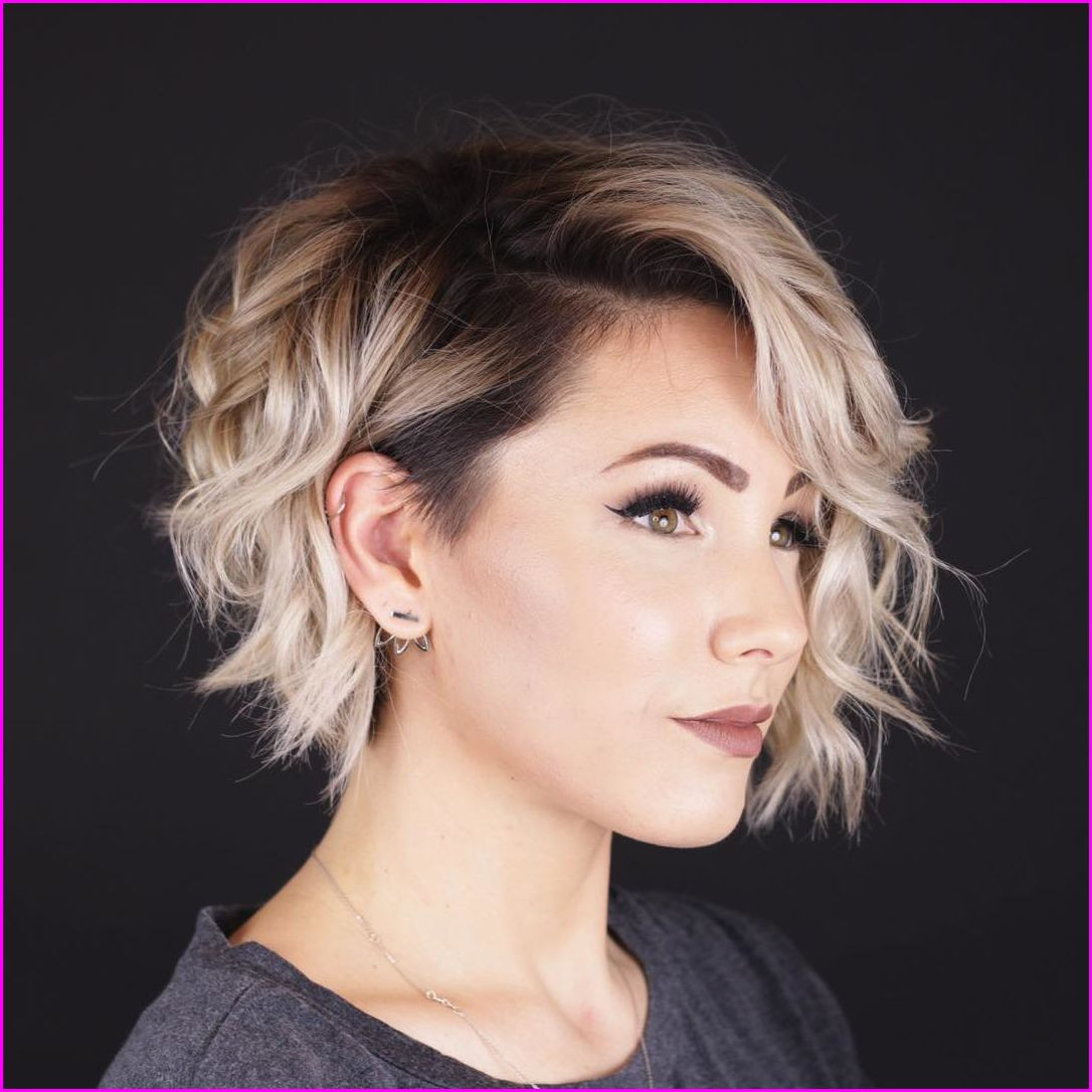 Best ideas about Photos Of Womens Short Haircuts . Save or Pin 50 Very Short Pixie Cuts for Fine Hair 2019 Short Pixie Cuts Now.