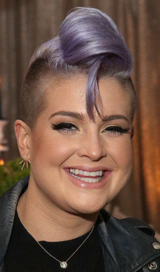 Best ideas about Photos Of Womens Short Haircuts . Save or Pin TOP 25 Rockabilly Frisuren Now.