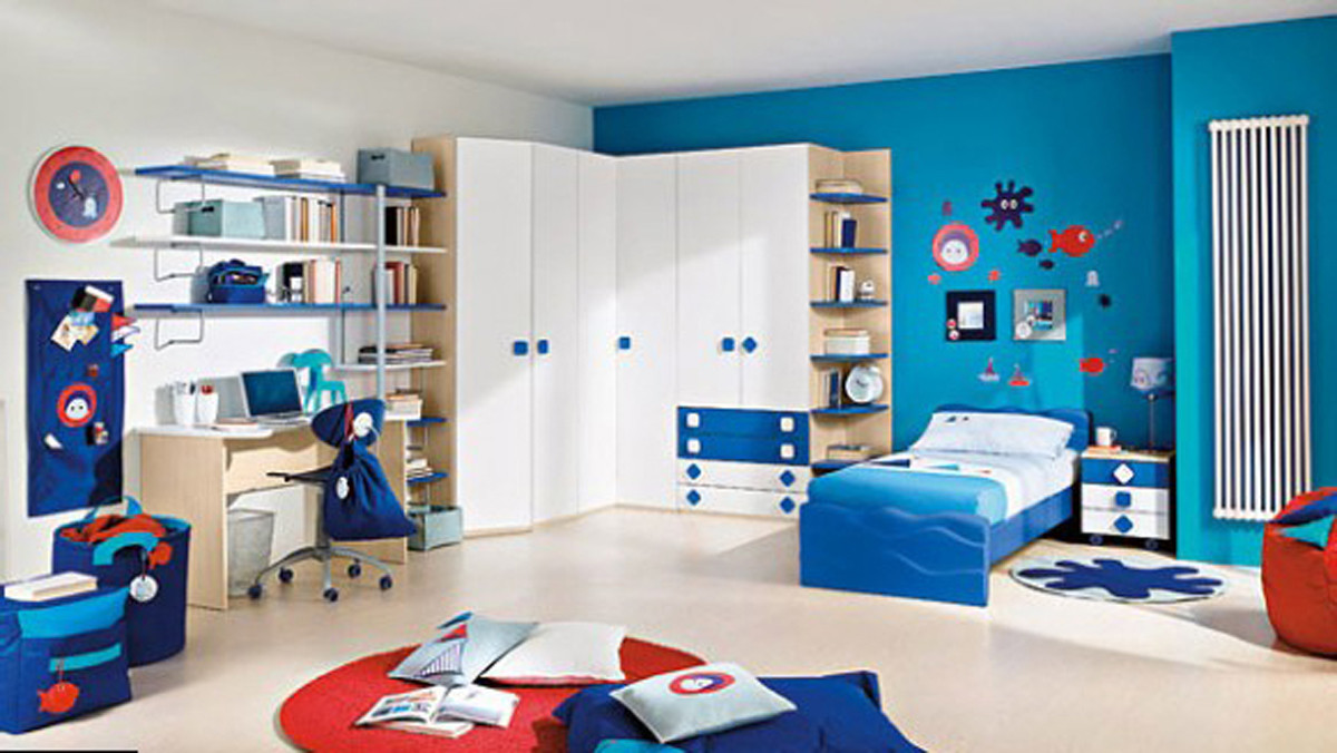 Best ideas about Pictures For Kids Room . Save or Pin Kids Room Decoration in Dubai & Across UAE Call 0566 00 9626 Now.