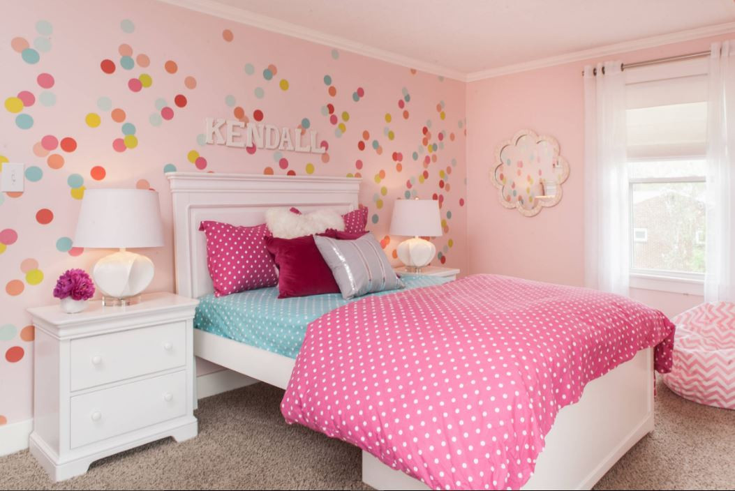 Best ideas about Pictures For Kids Room . Save or Pin Simple Kids Room Kids Room Kids Room Idea Now.