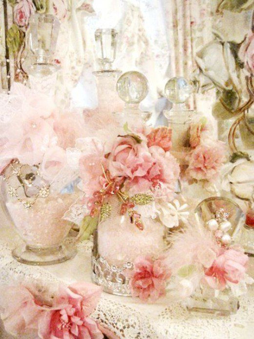 Best ideas about Pinterest Shabby Chic . Save or Pin 542 best images about Shabby Chic Decor Ideas on Pinterest Now.