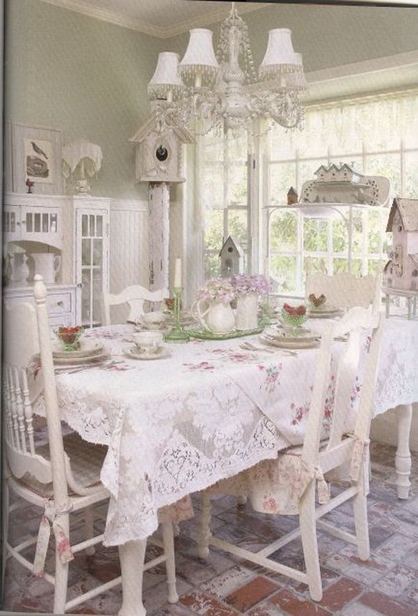 Best ideas about Pinterest Shabby Chic . Save or Pin Shabby Chic Decor Pinterest Home Safe Now.
