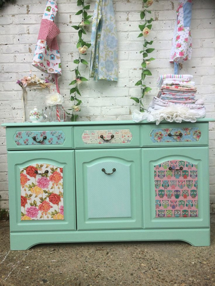 Best ideas about Pinterest Shabby Chic . Save or Pin 1000 ideas about Shabby Chic Dressers on Pinterest Now.