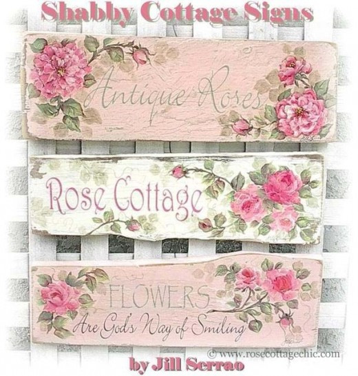 Best ideas about Pinterest Shabby Chic . Save or Pin 101 Prettiest Pinterest Shabby Chic My Picks Now.