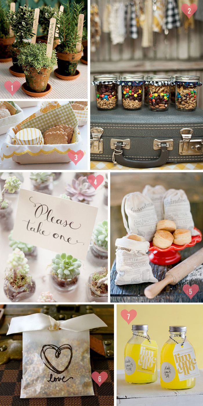 Best ideas about Pinterest Wedding Gift Ideas . Save or Pin Wedding Gifts Pinterest Now.