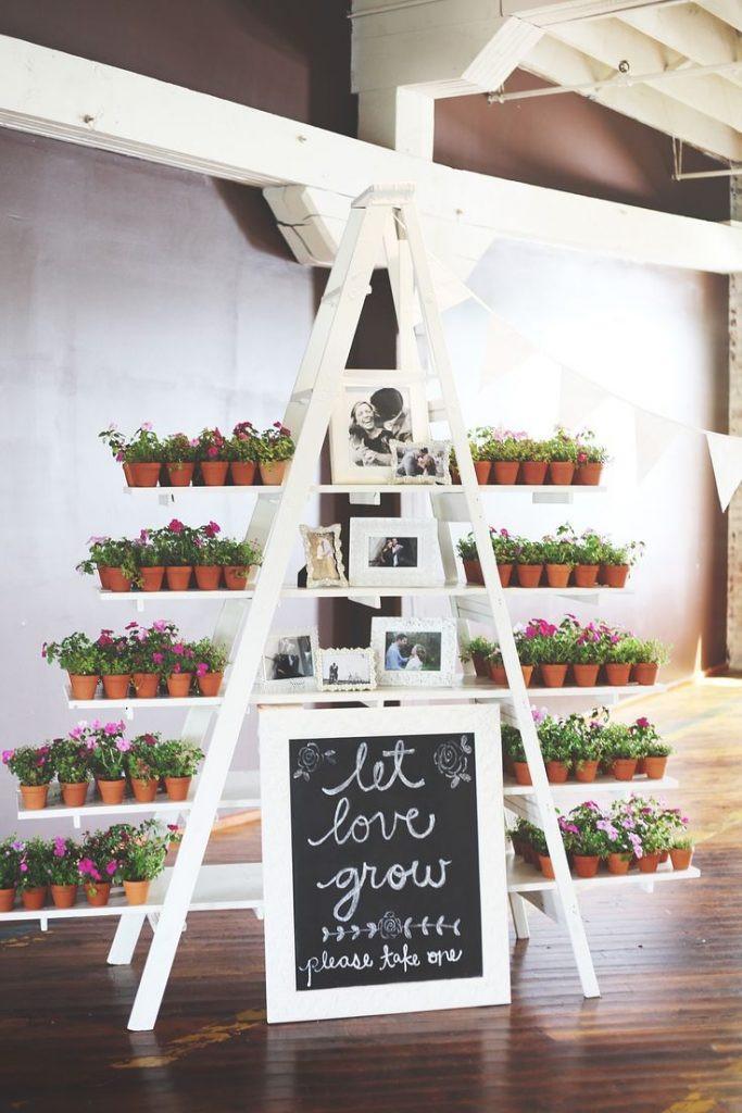 Best ideas about Pinterest Wedding Gift Ideas . Save or Pin best 25 wedding guest ts ideas on pinterest Now.