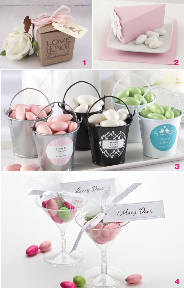Best ideas about Pinterest Wedding Gift Ideas . Save or Pin Wedding Gifts For Guests Pinterest Now.