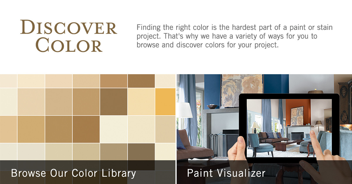 Best ideas about Pittsburgh Paint Colors . Save or Pin Ppg Pittsburgh Paints Choose The Best Exterior Paint Color Now.