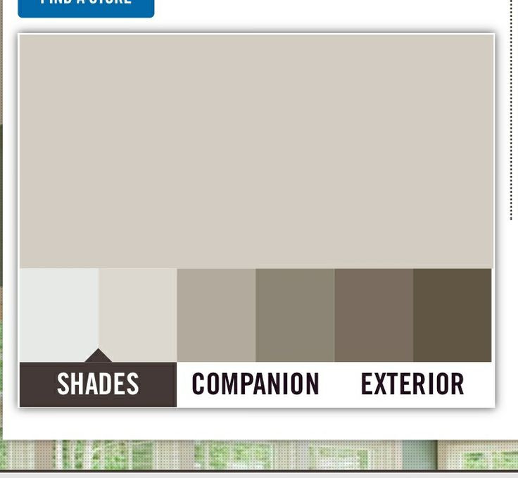 Best ideas about Pittsburgh Paint Colors . Save or Pin Search Results Ppg Pittsburgh Paints Interior And Exterior Now.