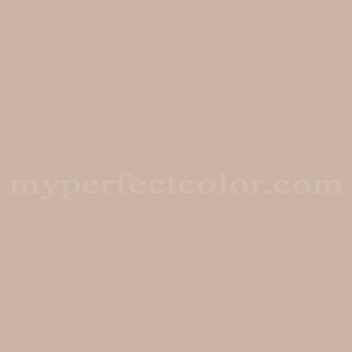 Best ideas about Pittsburgh Paint Colors . Save or Pin Pittsburgh Paints 420 4 Timeless Taupe Match Now.