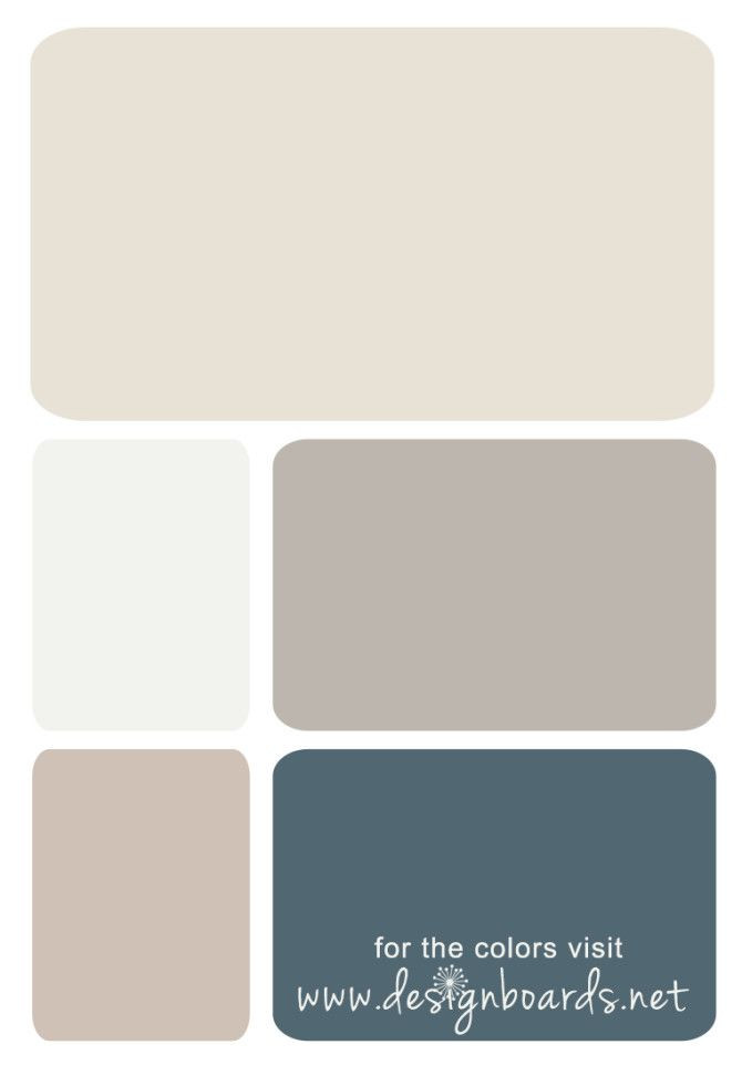 Best ideas about Pittsburgh Paint Colors . Save or Pin Pittsburgh Paints Water Chestnut Delicate White Silver Now.