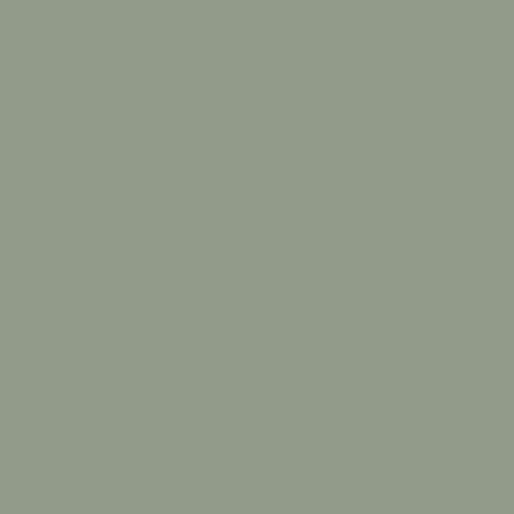 Best ideas about Pittsburgh Paint Colors . Save or Pin Pittsburgh Paints GREEN TEA LEAF 510 5 Now.
