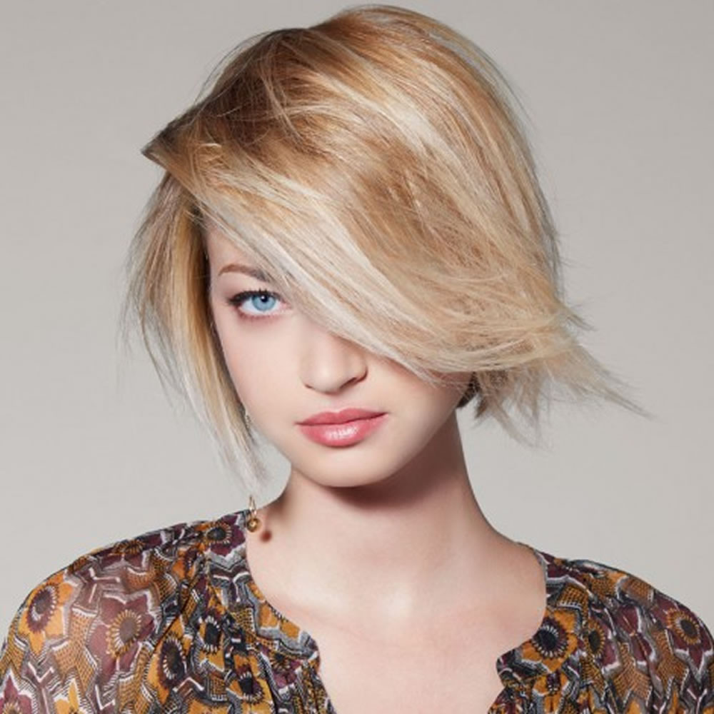 Pixie Bob Haircuts 2019  60 Unique Pixie & Bob Haircuts Hairstyles for Short Hair