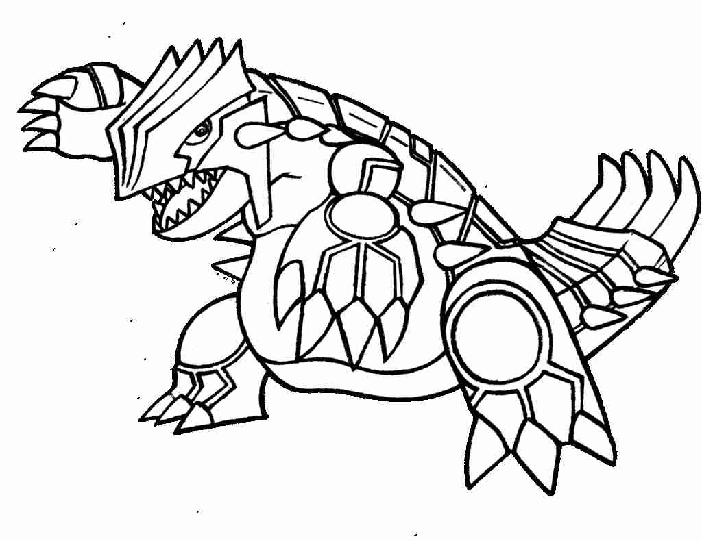Pokemon Printable Coloring Pages  Liberal All Legendary Pokemon Coloring Pages Rayquaza To