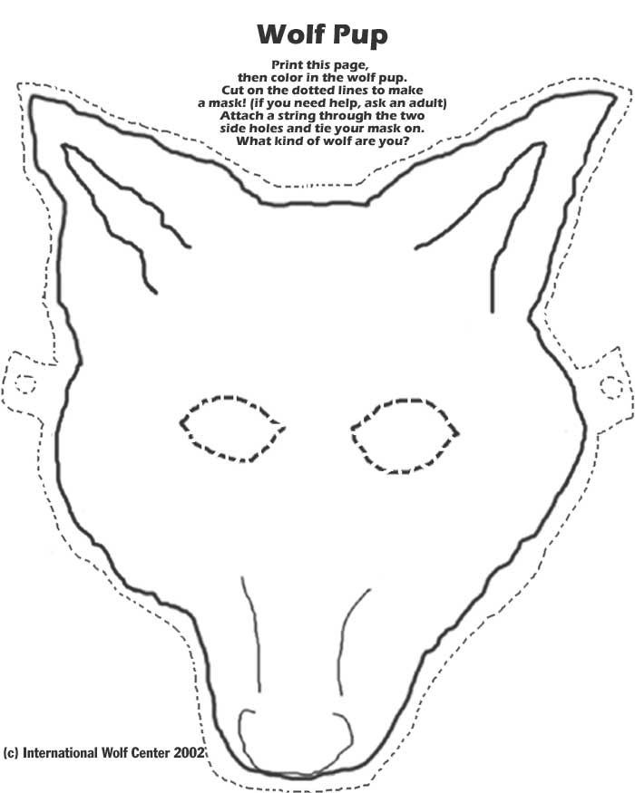 Preschool Coloring Sheets For The 3 Little Pigs Paper Plate Pig  1000 images about Art on Pinterest