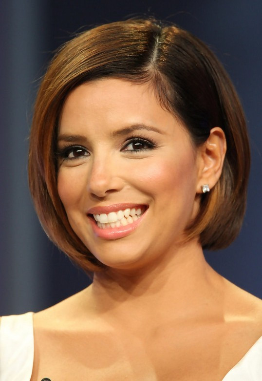 Pretty Bob Hairstyles  16 Hottest Stacked Bob Haircuts for Women [Updated
