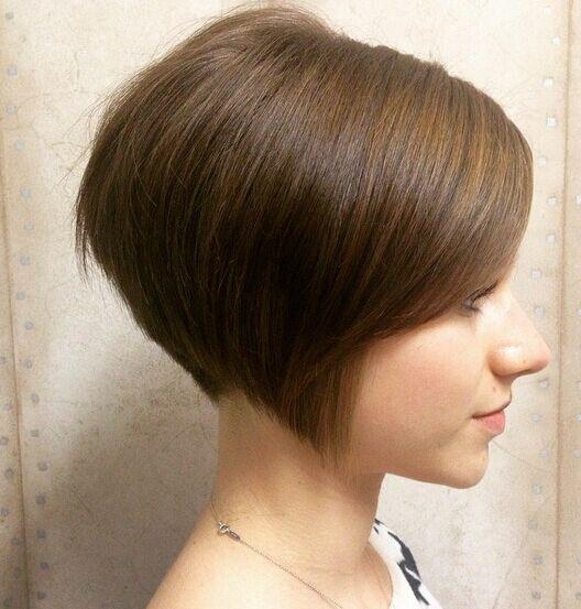 Pretty Bob Hairstyles  32 Latest Bob Haircuts for the Season Pretty Designs