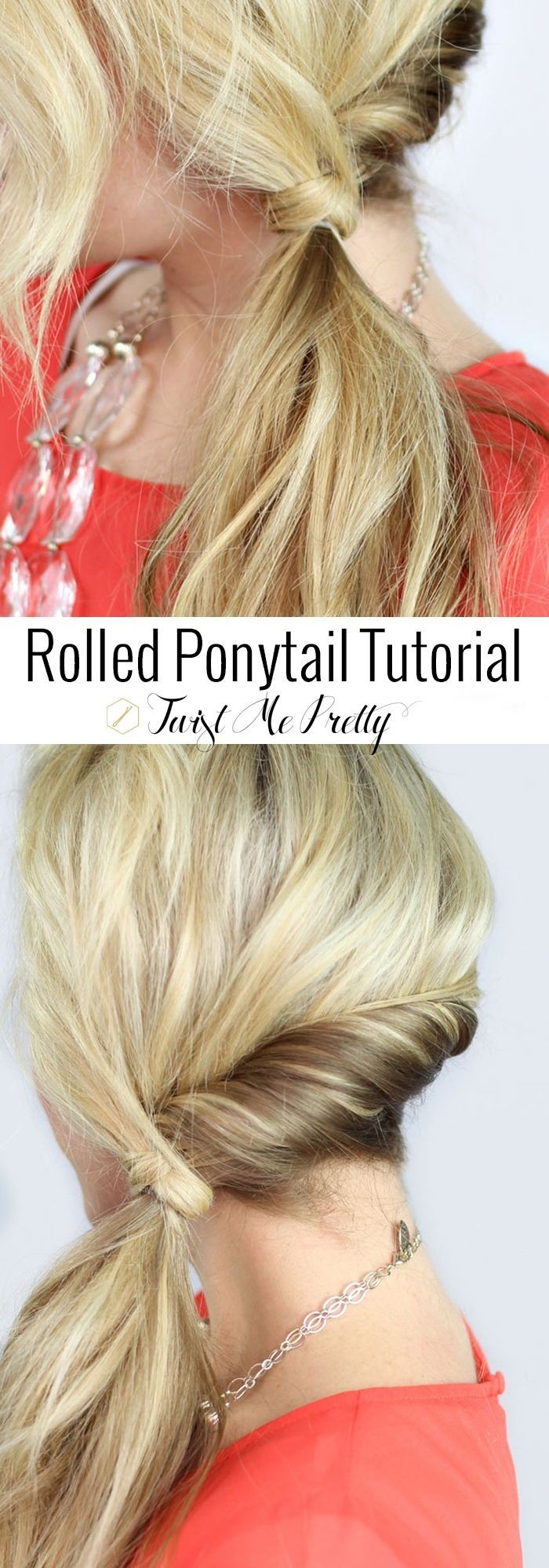 Pretty Easy Hairstyles  15 Cute Everyday Hairstyles 2019 Chic Daily Haircuts for