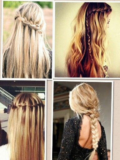 Pretty Easy Hairstyles  Cute Easy Hairstyles Ideas For Girls The Xerxes