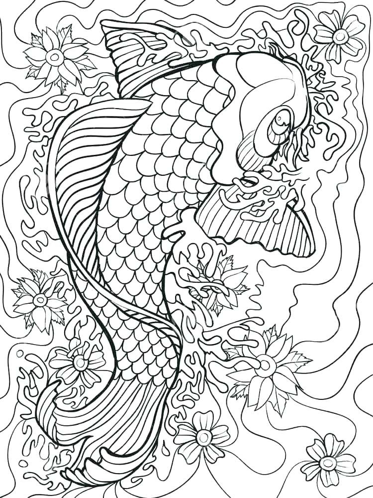 Printable Adult Coloring Books  home improvement Coloring pages for adults pdf Coloring