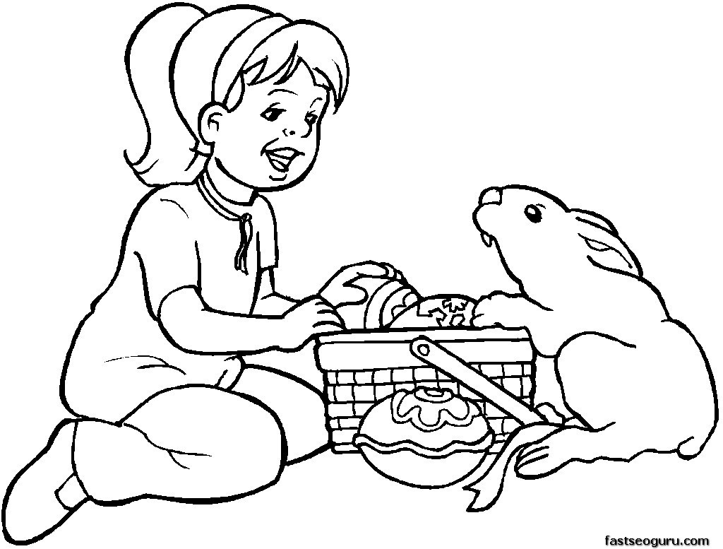 Printable Coloring Pages For Girls 10 And Up  coloring pages for girls 10 and up