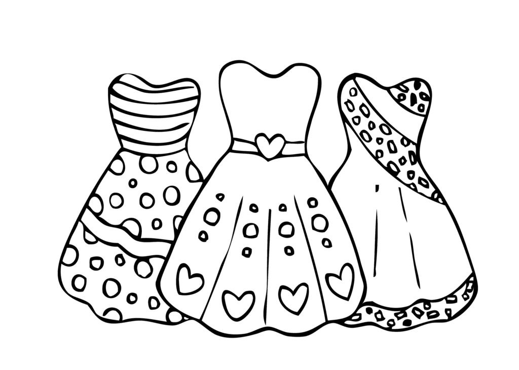 Printable Coloring Pages For Girls 10 And Up  Coloring Pages Coloring Pages For Girls 10 And Up To