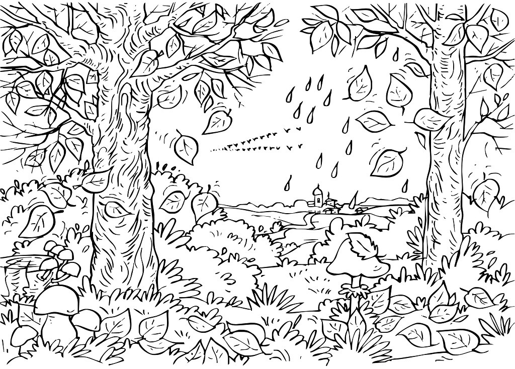 Printable Coloring Pages For Men  Free Printable Abstract Coloring Pages for Adults