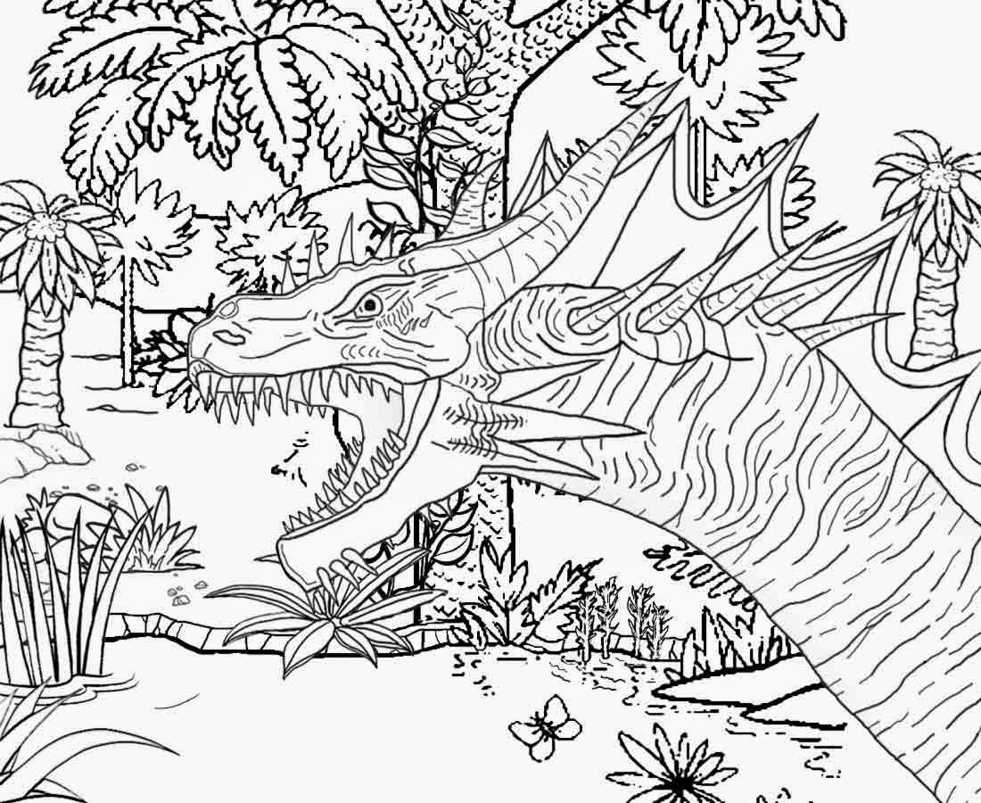 Printable Coloring Pages For Older Kids  Free Coloring Pages Printable To Color Kids