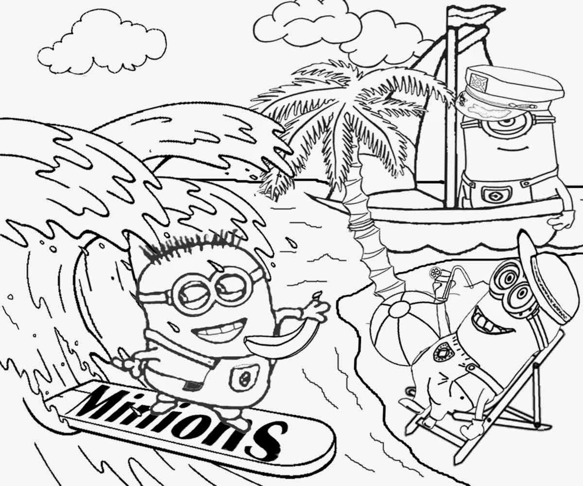 Printable Coloring Pages For Older Kids  Coloring Pages Cool Coloring Sheets For Older Kids
