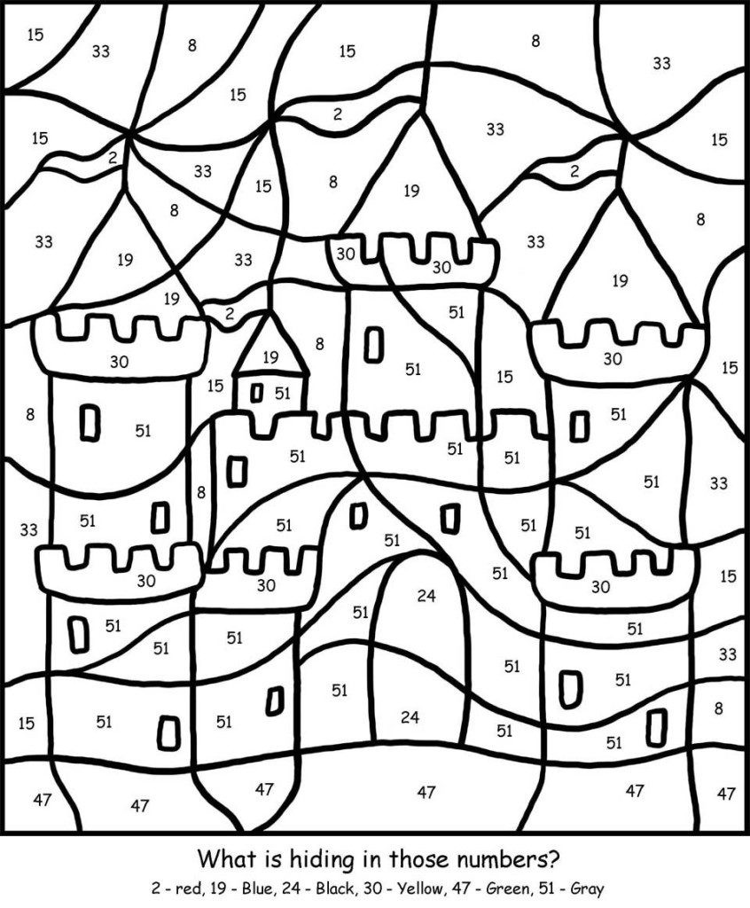 Printable Coloring Pages For Older Kids  Coloring Pages Free Printable Coloring Pages For Older