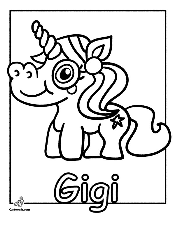 Printable Coloring Pages Of Moshlings  Moshilings Free Coloring Pages