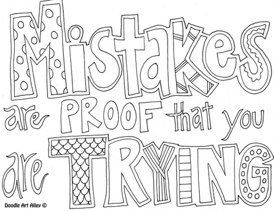 Printable Coloring Sheets For Teenage Girls  20 Free Printable Teen Coloring Pages EverFreeColoring