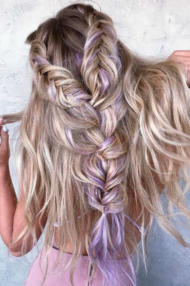 Prom Hairstyles Down Medium Hair  Best 25 Prom hairstyles down ideas on Pinterest