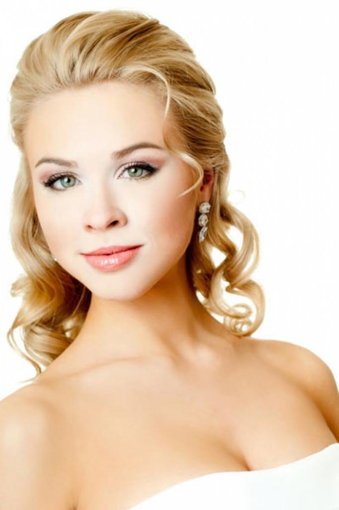 Prom Hairstyles For Medium Hair  Prom Hairstyles For Medium Hair