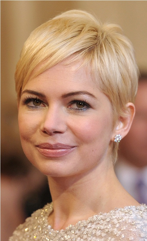 Prom Hairstyles For Pixie Cuts  pixie cut prom hair 2013