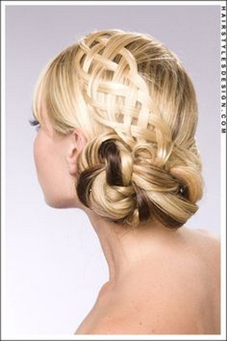 Prom Hairstyles For Thin Hair  Prom hairstyles for long thin hair