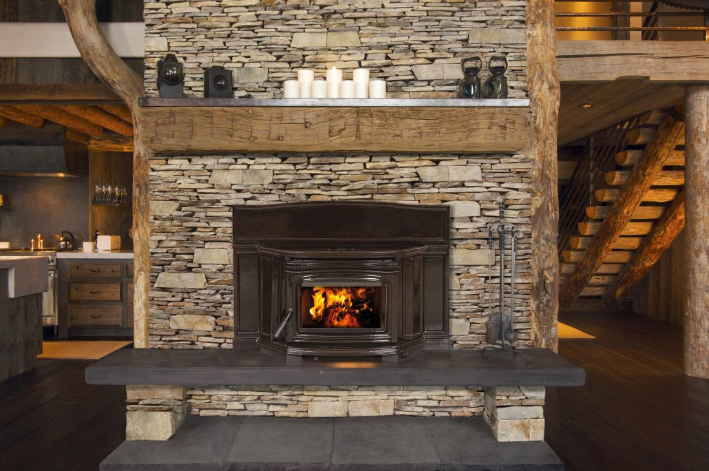 Best ideas about Propane Fireplace Inserts . Save or Pin Beautiful Interior Propane Fireplace Insert Parts Now.