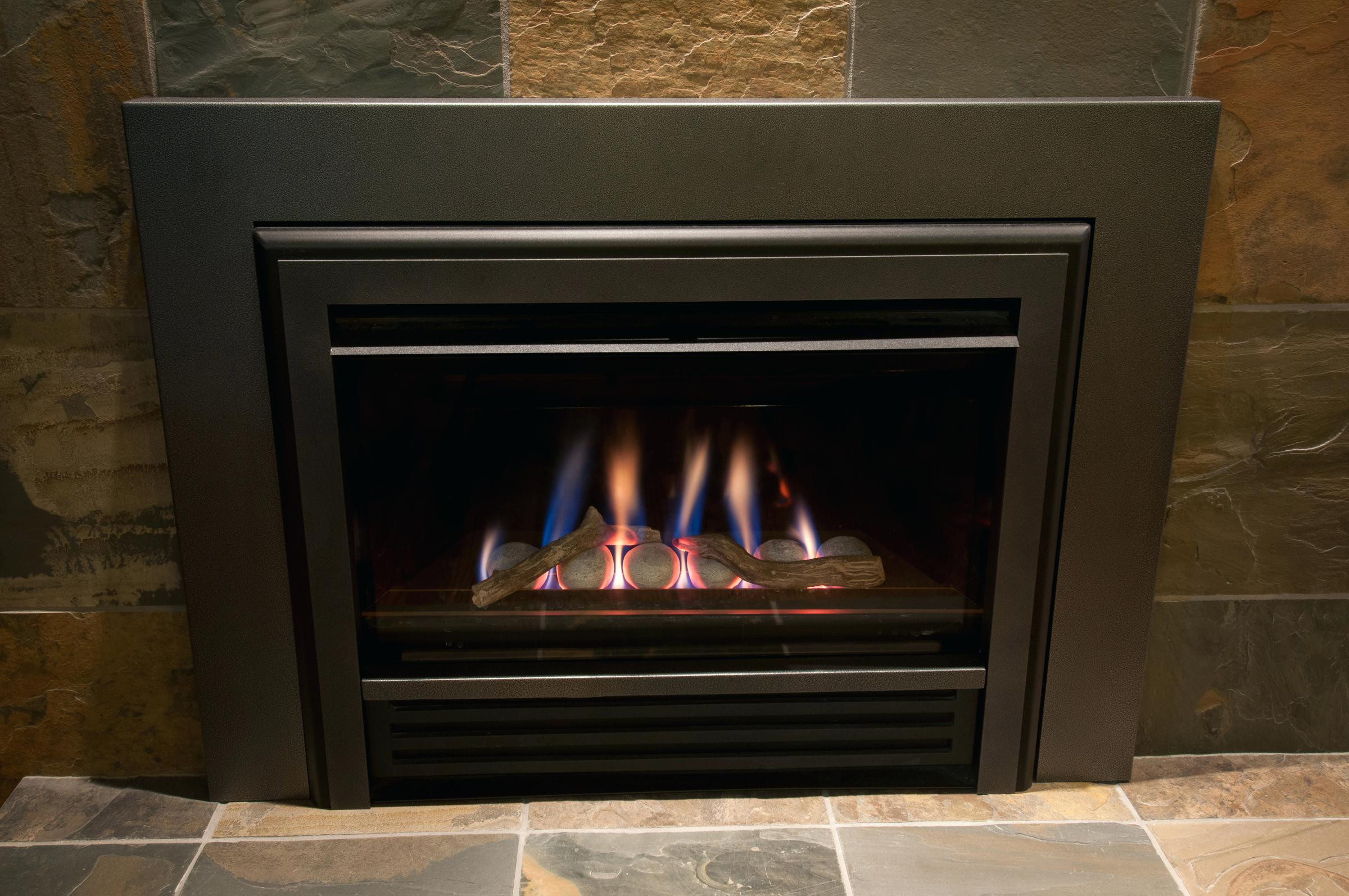 Best ideas about Propane Fireplace Inserts . Save or Pin Propane Fireplace Insert Now.