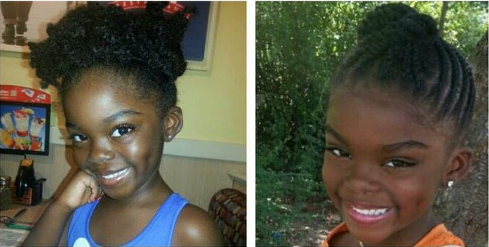 Protective Hairstyles For Kids  10 Cute Black Kids Hairstyles Styles Girls Will Love