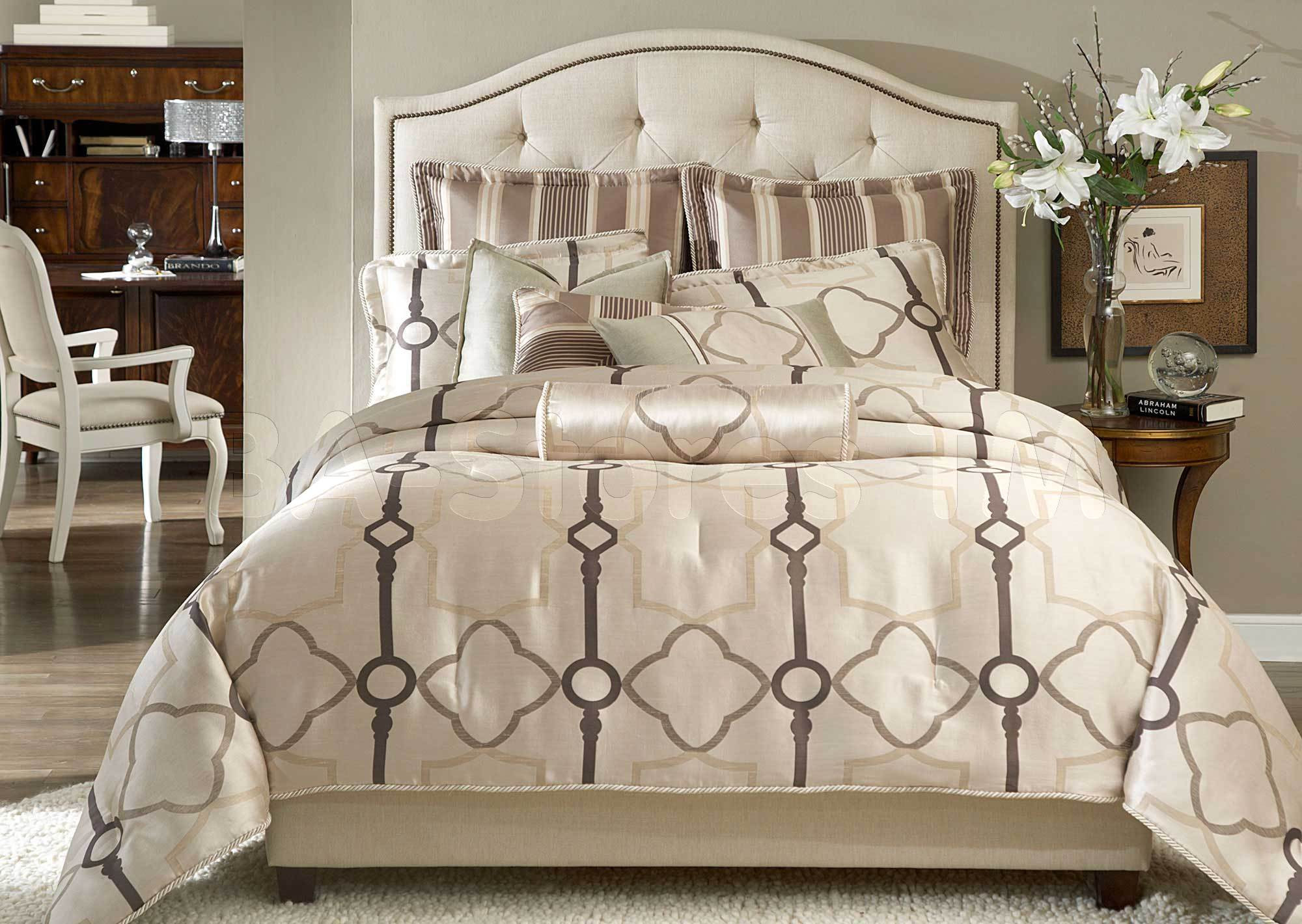 Best ideas about Queen Bedroom Sets . Save or Pin cheap queen bedroom set Now.