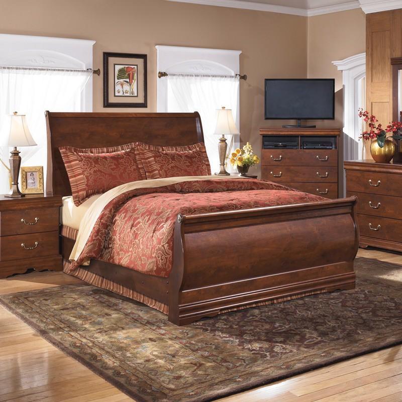 Best ideas about Queen Bedroom Sets . Save or Pin Wilmington Queen Bedroom Set Now.