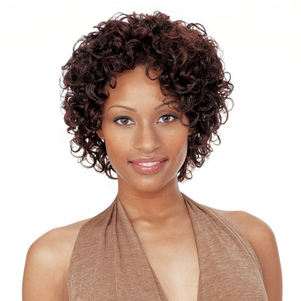Best ideas about Quick Weave Hairstyles For Black Women . Save or Pin short weave hairstyles Short Hairstyles 2019 Now.