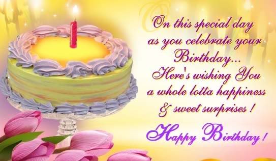 Best ideas about Quote For Sister Birthday . Save or Pin Sister Birthday Quotes QuotesGram Now.