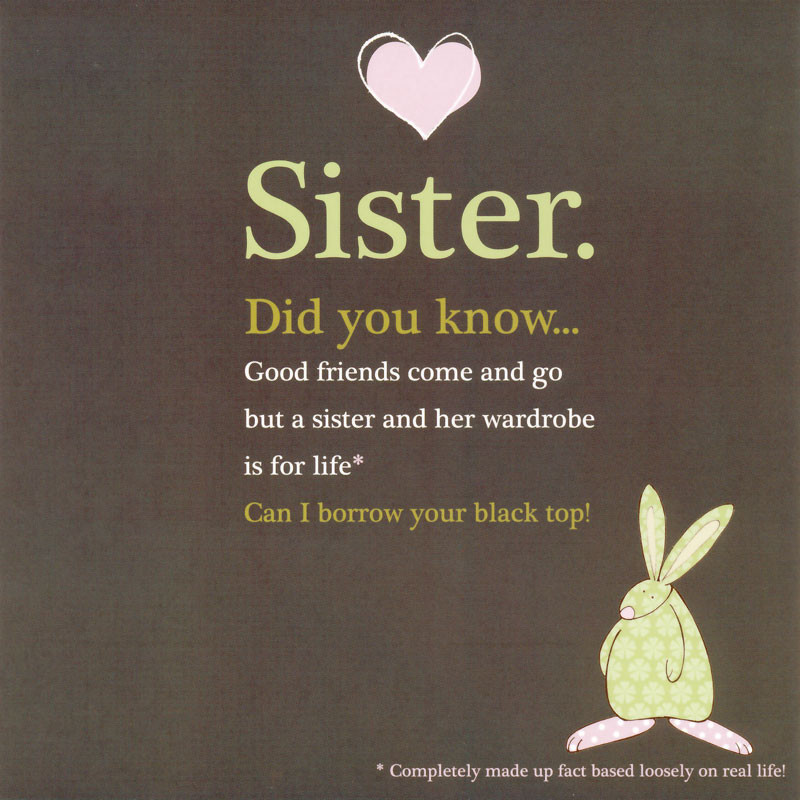 Best ideas about Quote For Sister Birthday . Save or Pin Happy Birthday Little Sister Quotes QuotesGram Now.