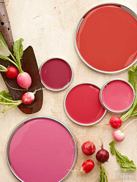 Best ideas about Red Paint Colors . Save or Pin Red Paint Colors Now.