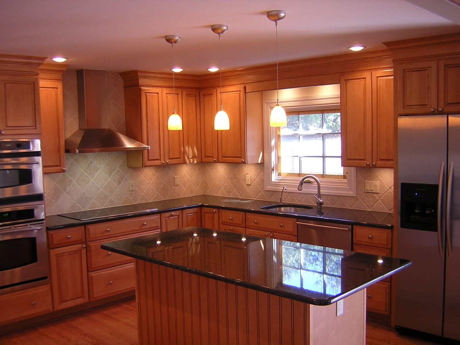 Best ideas about Remodeling Kitchen Ideas . Save or Pin Denver Kitchen Remodeling Now.