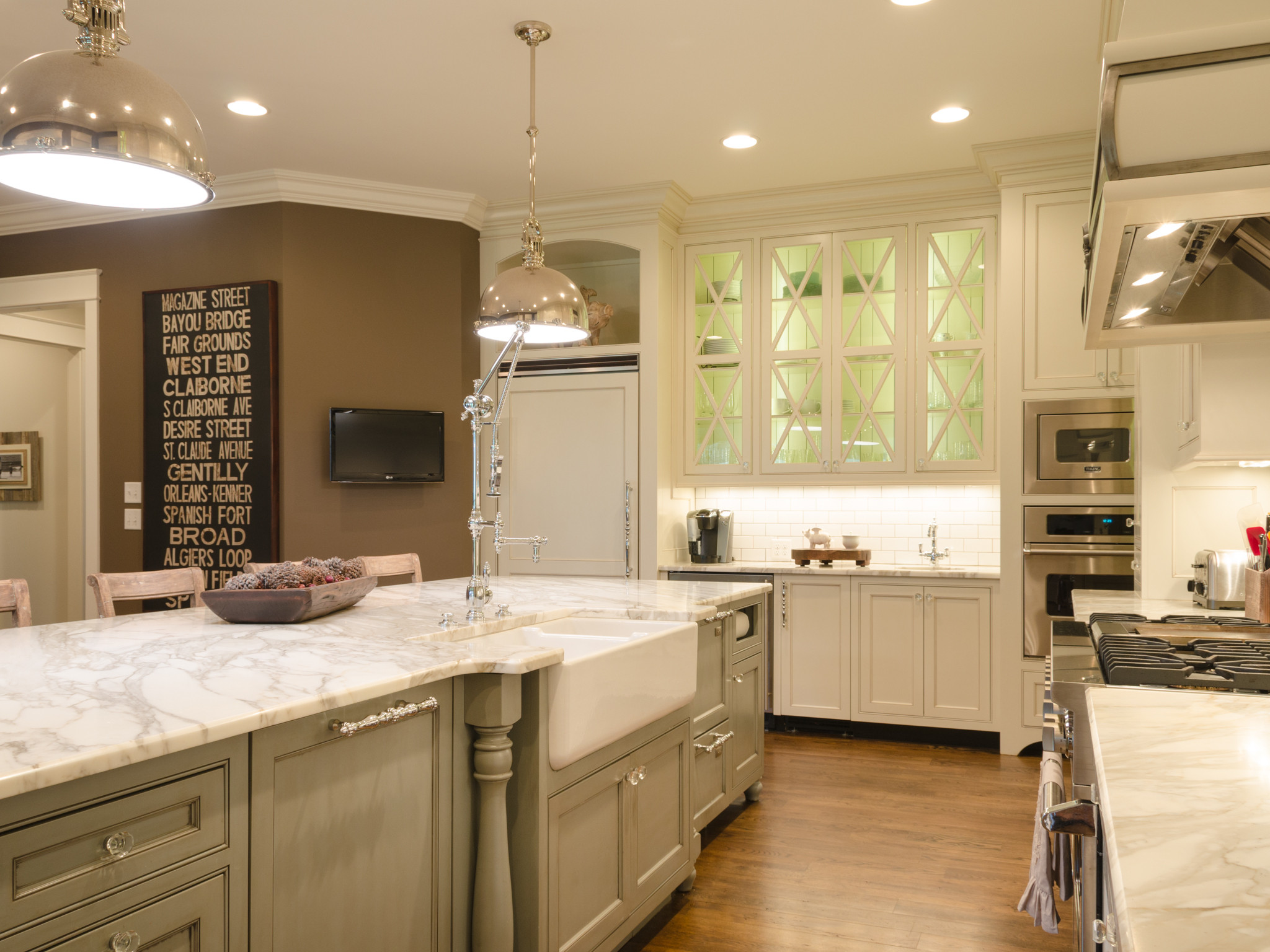 Best ideas about Remodeling Kitchen Ideas . Save or Pin Home Interior Design Modern Architecture Now.