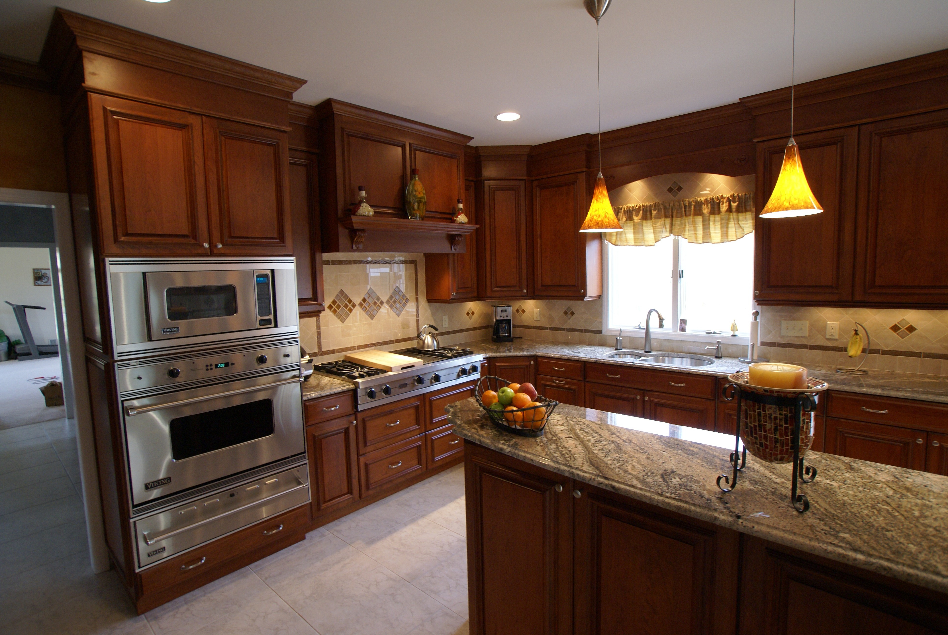 Best ideas about Remodeling Kitchen Ideas . Save or Pin Monmouth County Kitchen Remodeling Ideas to Inspire You Now.