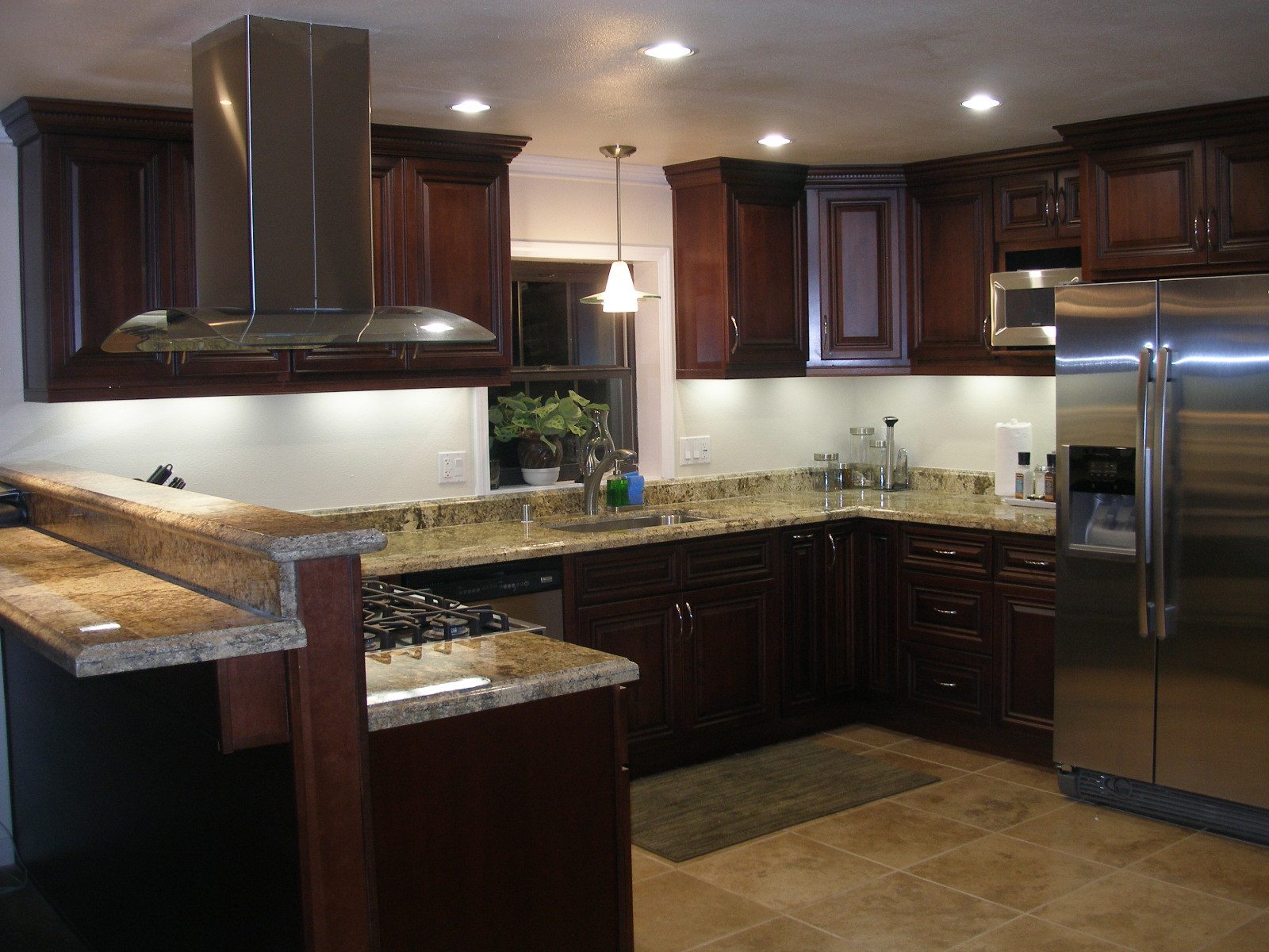 Best ideas about Remodeling Kitchen Ideas . Save or Pin Kitchen Remodeling Now.