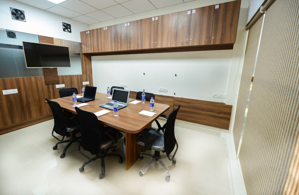 Best ideas about Rent Small Office Space . Save or Pin fice awesome work space for rent Renting fice Space Now.